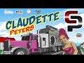 Claudette Peters - Wine & Sip