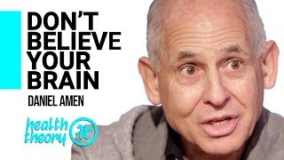 11 Risk Factors That Destroy Your Brain | Dr. Daniel Amen on Health Theory thumbnail