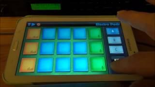 Best Alternative to Dj Electro Pads Game