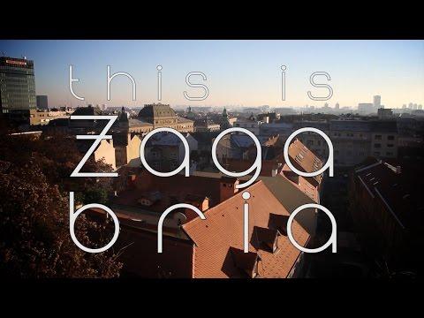 This is Zagabria