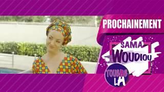 Sama Woudiou Toubab La - Bande Annonce Episode 03 [Saison 01]