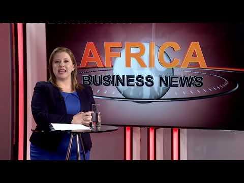 Africa Business News - 09 Nov 2018: Part 1