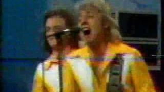 Max Fenders - Vi Går Hem Till Max - Nygammalt   1975
