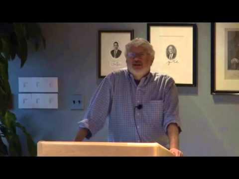 "Peter Dreier: ""Is a New Progressive Movement Upon Us?"""