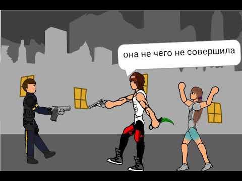 Зомби апокалипсис  фильм