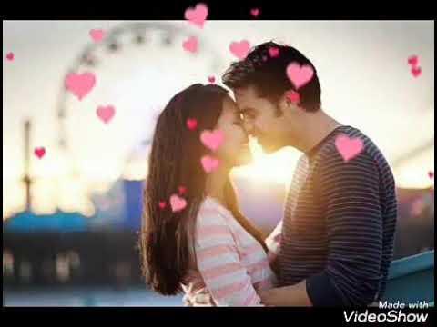 Teri ZINDAGI me CHALI ayee best romantic song status...