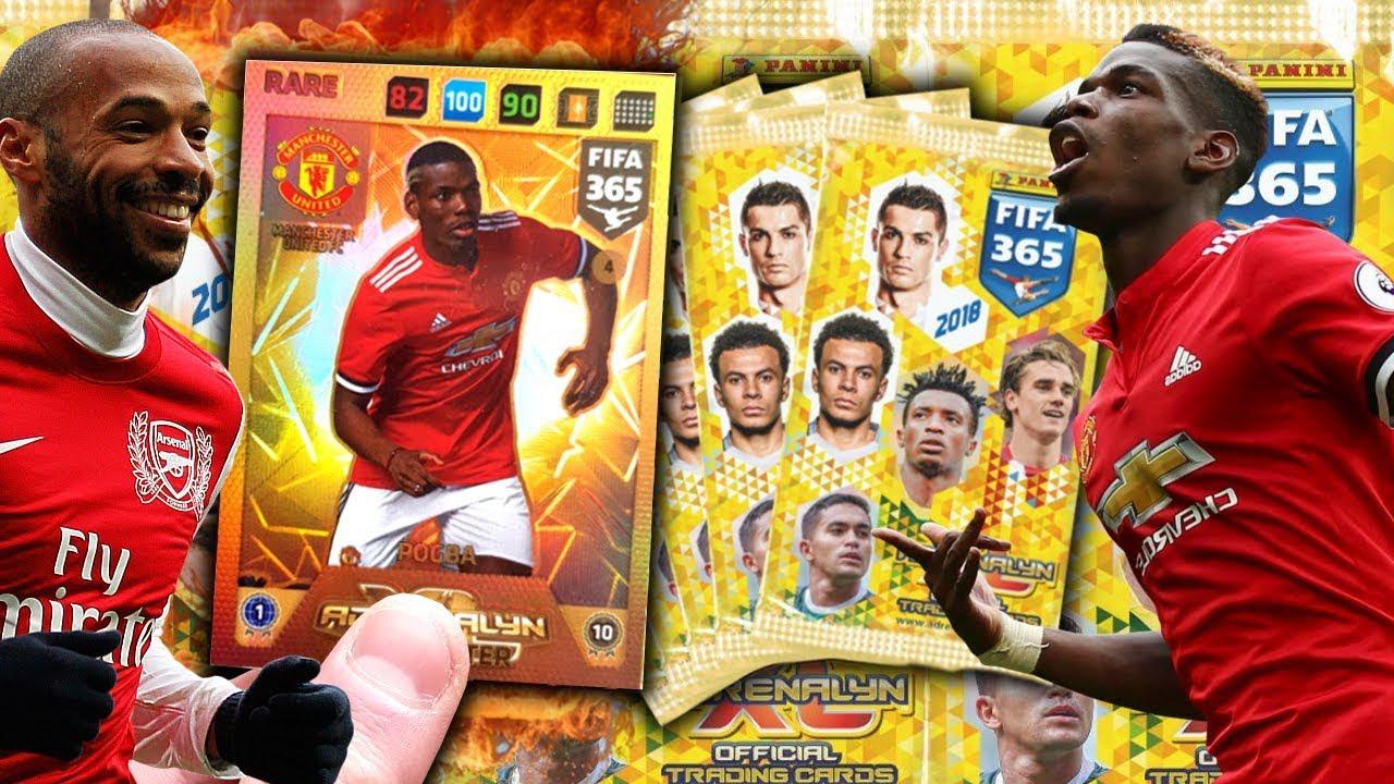 Panini FIFA 365 2019 Adrenalyn XL Milestone Card Karte Nr 68 3rd Club World Cup