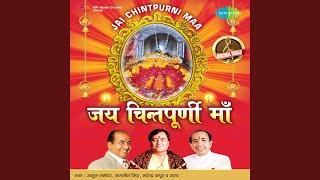 Jai Mata Chintapurni