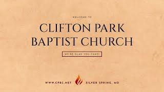 A New Walk - May 16, 2021 11 a.m. Worship Service