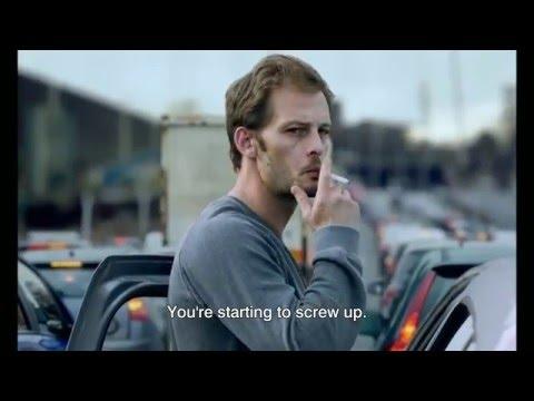 A Decent Man / Je ne suis pas un salaud (2016) - Trailer (English Subs)