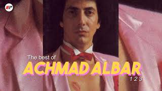 Achmad Albar 123 Audio.mp3