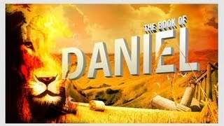 FOCUS ON THE BOOK OF DANIEL: By Joshua Maponga (DANIEL 4 - Part 1)