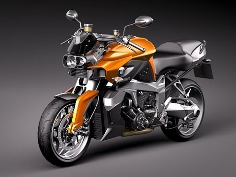 2015 bmw k 1300 r rodaster specs and review youtube. Black Bedroom Furniture Sets. Home Design Ideas