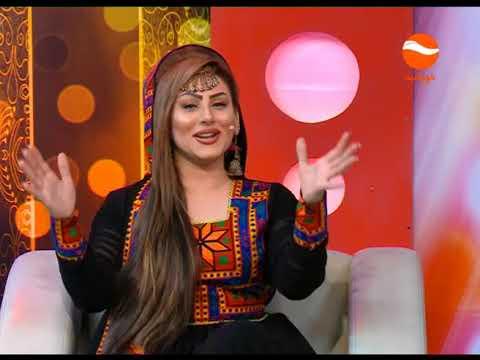 Music Village Eid special Episode / ویژه برنامه عیدی دهکده موسقی