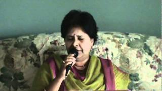 Songs from Prem Geet