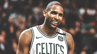 Barnes, Horford Decline $25+ Mill To Become Free Agents! 2019 NBA Free Agency