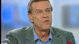 Invité Pierre Gilles De Gennes