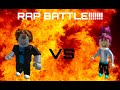 Roblox Rap Battle Raps To Copy And Paste Infinitelooper Copy And Paste Trolling On Auto Rap Battles Roblox