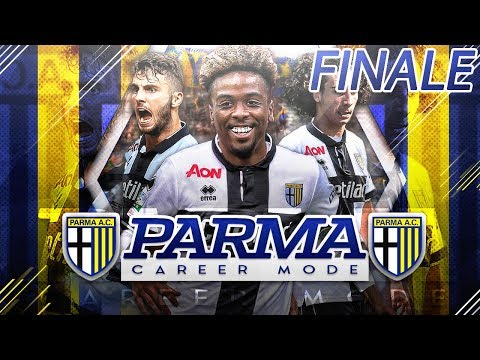 FIFA 18 Road To Glory Career Mode #17 - SEASON FINALE! EPIC