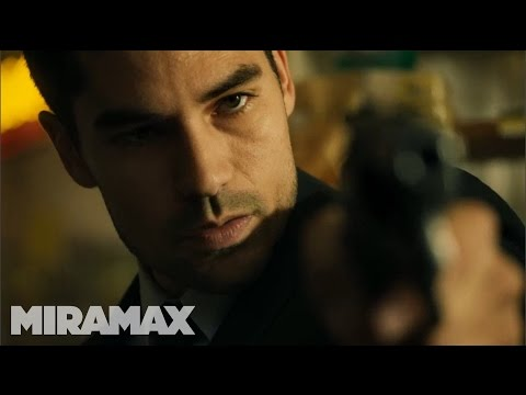 From Dusk Till Dawn: The Series   Everybody Be Cool HD  Miramax
