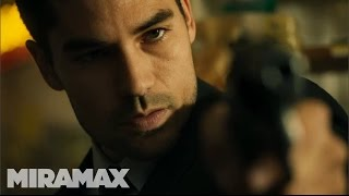 From Dusk Till Dawn: The Series  | Everybody Be Cool (HD) | Miramax