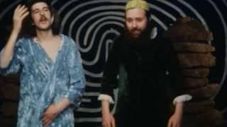 Clip Io sono un autarchico 1976 Nanni Moretti