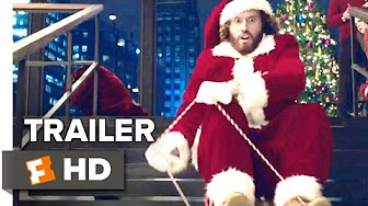 office christmas party full movie 2016 online stream hd dvd rip high quality free streaming english subtitle no download youtube