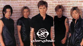Este tema fue remasterizado para el álbum SIAM SHADE SPIRITS 1993. ...