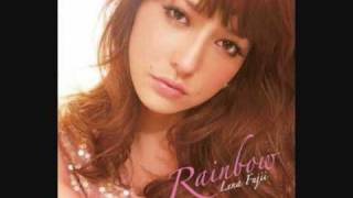 シングル「Rainbow」HMV独占発売(数量限定) 2009年11月4日...