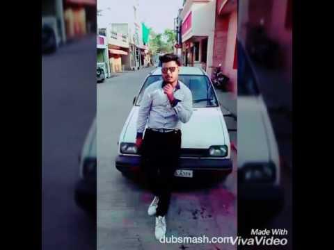 Jaguar   Muzical Doctorz sukhe Feat...