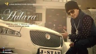 J star hulara   dj mp3 song download