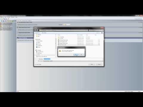 The SolidWorks Design Checker [Webcast] - YouTube