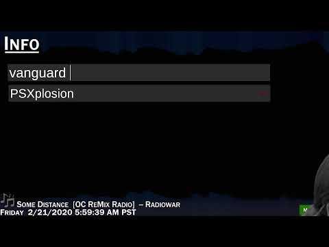 Download PSXplosion #203 Civilization II [P3]