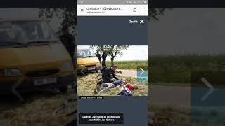 Popular Videos - Ordinace v ruzové zahrade