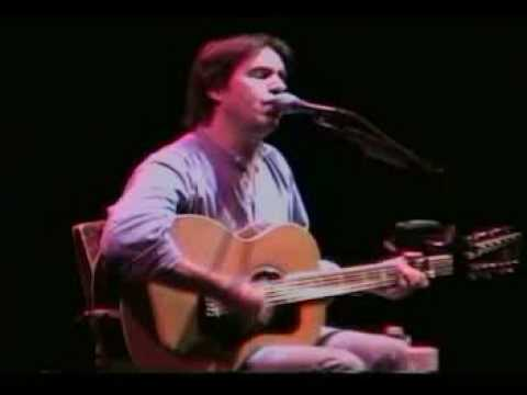 Dan Fogelberg - The Reach (97)