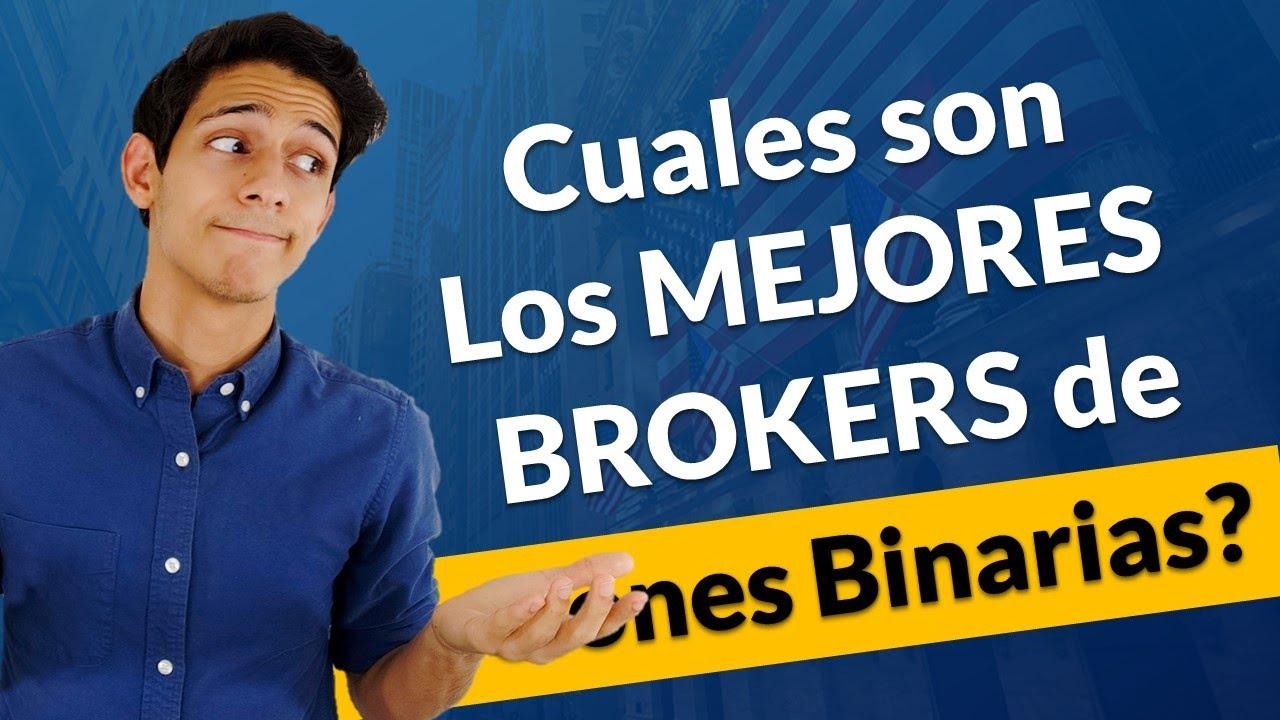 cel mai bun broker de posibilitate binară forex schimbarea banilor