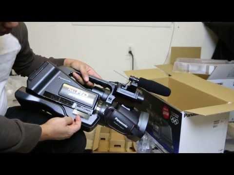 источник физических видео тест видеокамеры панасоник 174 качество посмотрите