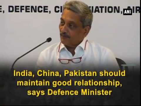 seychelles and india relationship with pakistan