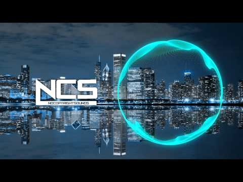 Morley & Speo - Hope [NCS Release]