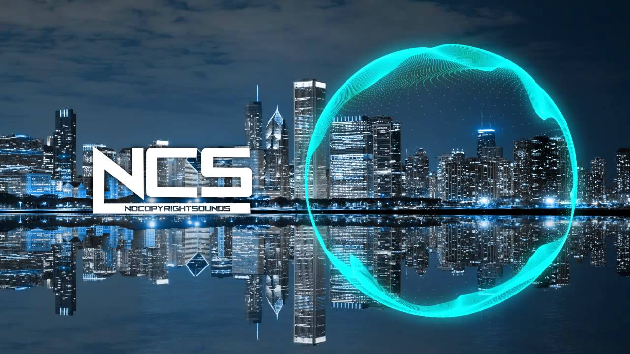 Spotify >> Morley & Speo - Hope [NCS Release] - YouTube