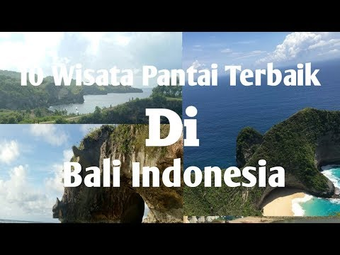 10-pantai-terbaik-di-bali-||-10-best-of-the-best-beach-in-bali-indonesia
