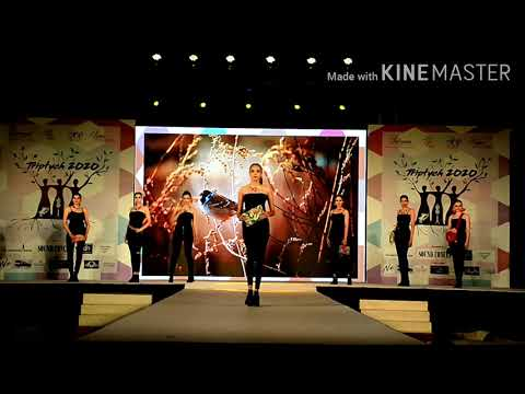 Top Fashion Institute In India Top Fashion Designing College In India
