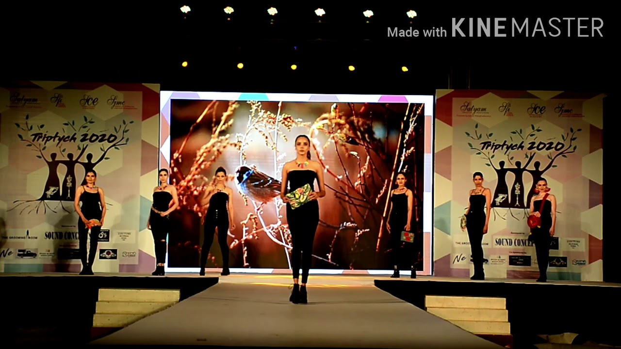 Top Fashion Institute In India Top Fashion Designing College In India