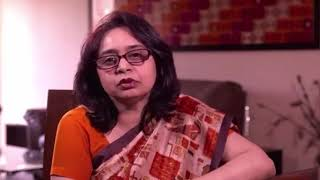 Parenting Tips by Dr. Sheba Singh Psychologist on  Zee Anmol