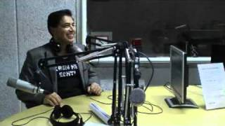 Ray Smith in studio RTV 9 (1).mpg