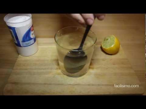Cómo controlar el ardor de estómago | facilisimo.com