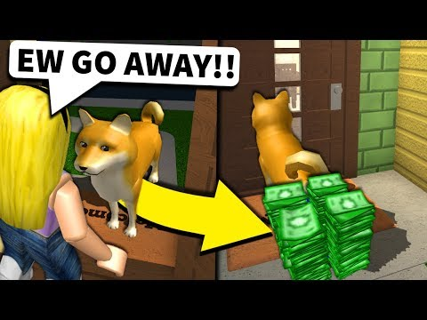 if-bloxburg-players-let-this-dog-in-their-house-i-make-them-rich