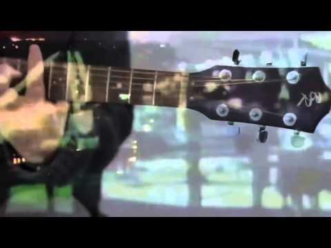 Milky Chance | Stolen Dance (Official Video)