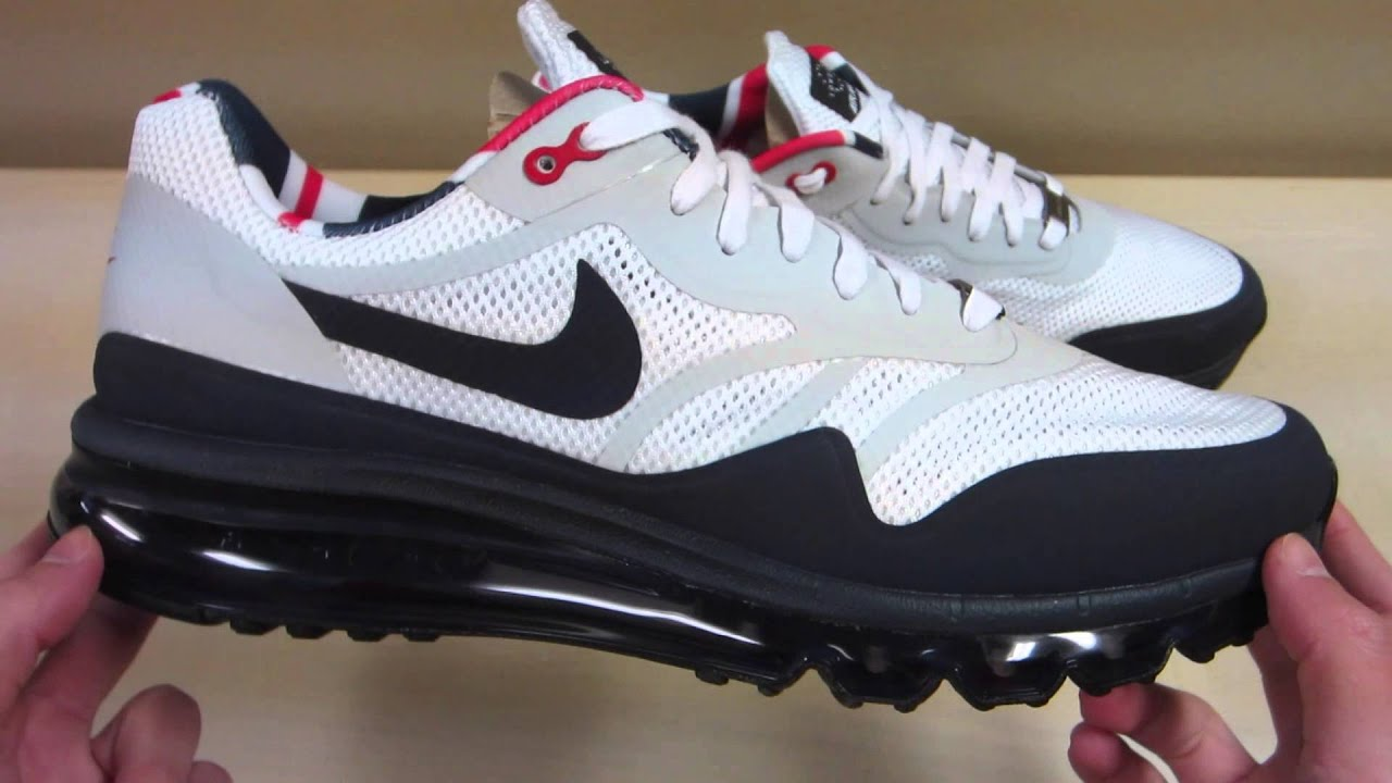 life cycle with air jordan Product life cycle for nike air max find cheap nike max air check out product life cycle for nike air max what stage of the product life cycle are nike shoes 1000.