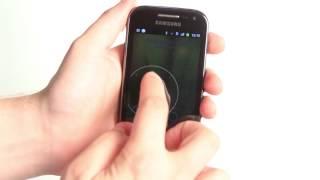 Samsung GALAXY Ace 2 - recenzja, Mobzilla odc. 92